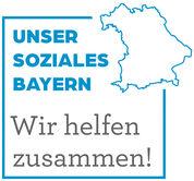Logo_Unser soziales Bayern