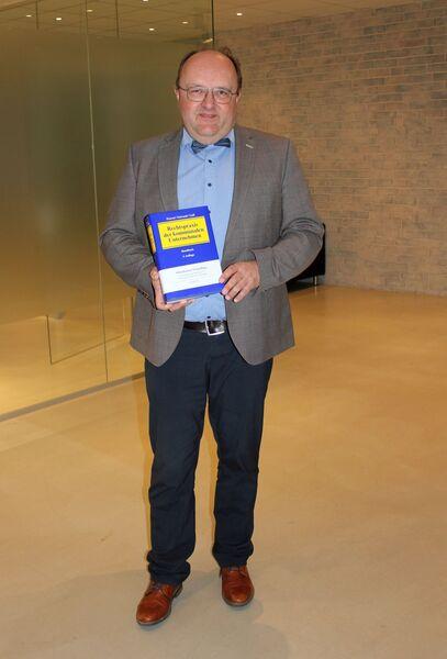 Neuauflage Buch Rechtspraxis_Schraml_kl