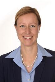 Eva von Vietinghoff-Scheel