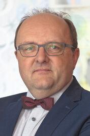 Alexander Schraml