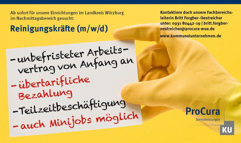 anz_reinigung_procura_Landkreis